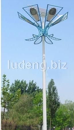 供应山西太阳能路灯,太阳能路灯报价,太阳能路灯厂家
