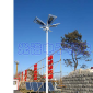供应天津太阳能路灯|内蒙古太阳能路灯|陕西太阳能路灯价格