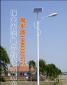 供应天津太阳能路灯,新农村建设太阳能路灯