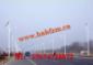 湖南岳阳/临湘/汨罗市工程太阳能路灯 厂家直销 一条龙服务